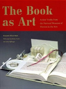 The_Book_as_Art