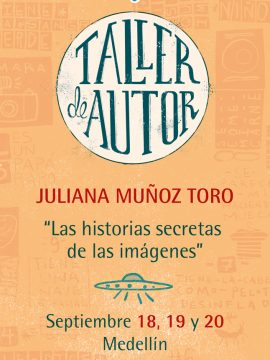 Taller_Juliana-Munoz-5